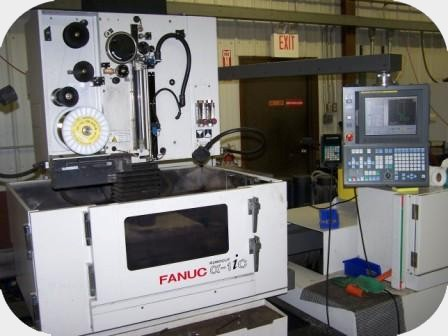 fanuc manual guide i download